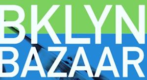 The Brooklyn Bazaar